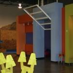 Kidz Muze