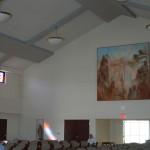 St. Joseph Village Chapel