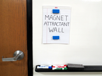 Magnet_Attractant_Wall