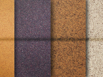 Multicolor_Coating_Systems