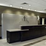 PBC_Lobby-Desk